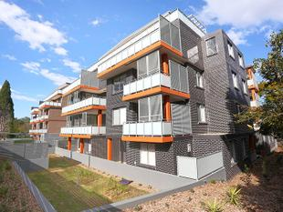 Light & Bright brand new apartment in handy location - Epping