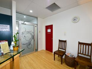 Central Office / Medical Suite - Great Location - Noosaville