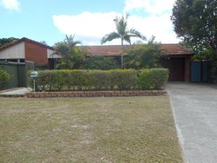 FAMILY HOME BANKSIA BEACH - Banksia Beach