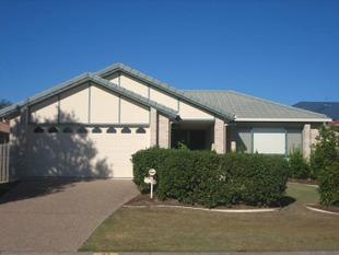 Good Sized Family Home - Elanora