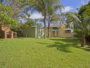 Beach house Escape. Walk to everywhere! TO APPLY FOR THIS RENTAL http://bit.ly/rwbundeena - Bundeena