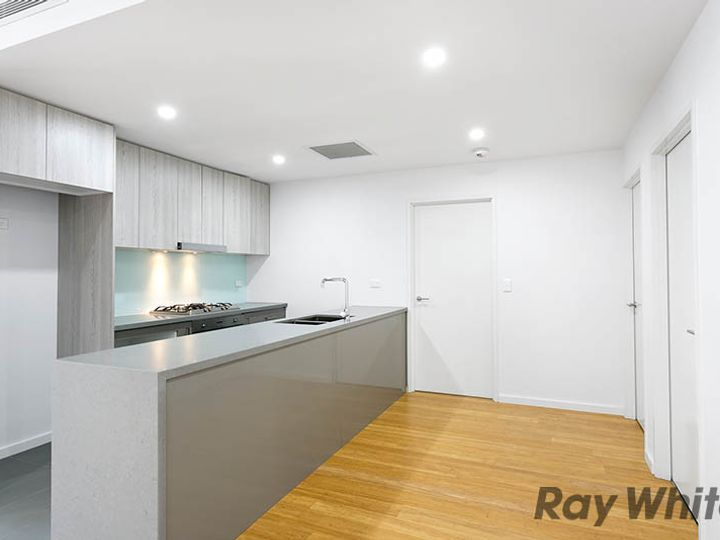 8/17-25 William Street, Earlwood, NSW