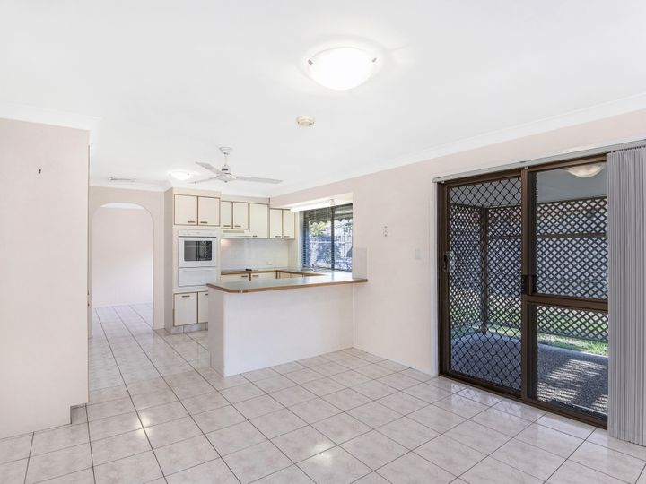 81 Bienvenue Drive, Currumbin Waters, QLD