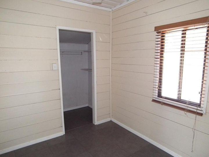 3 Fort Lane, Maryborough, QLD