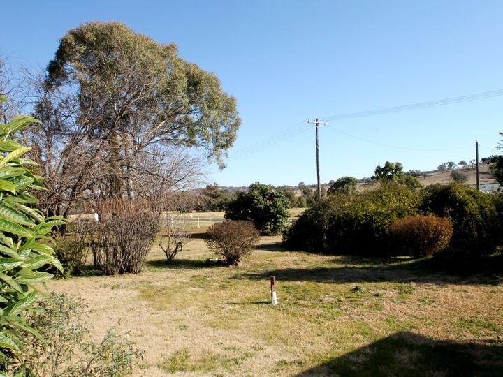 50 Merriwa Road, Willow Tree, NSW