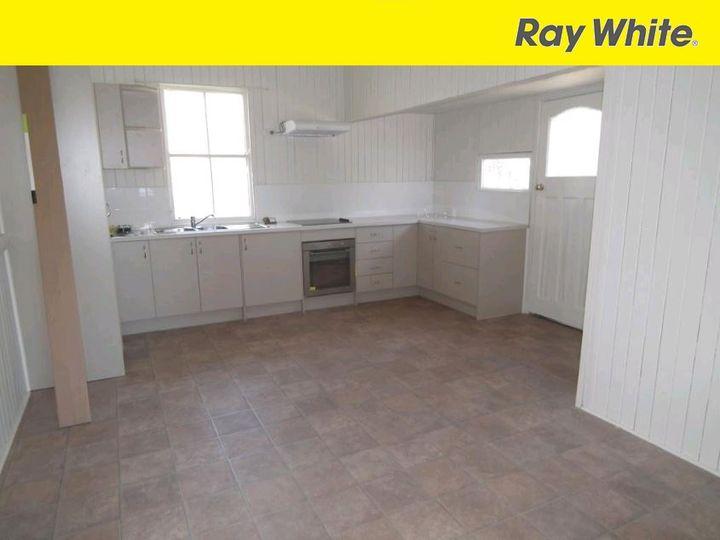 148 Mary Street, Maryborough, QLD