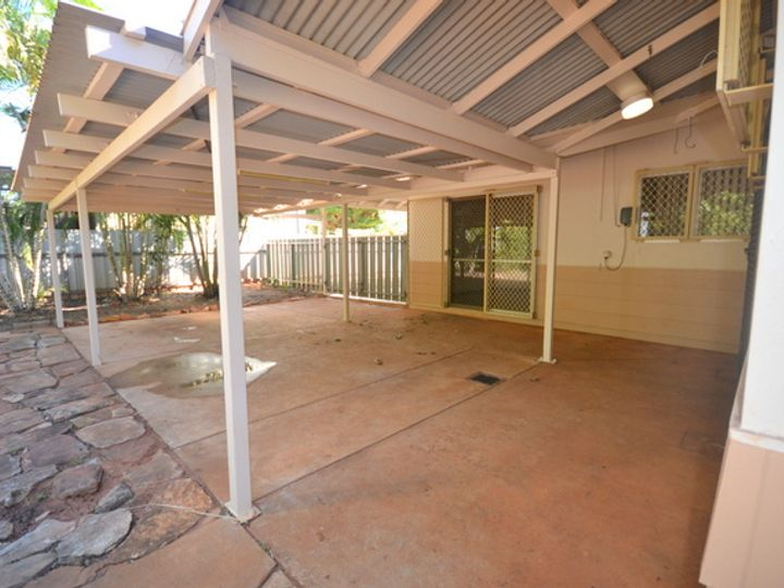 28 Taiji Road, Cable Beach, WA