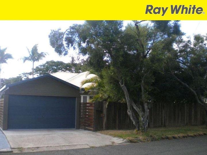 25 Queen Street, Maryborough, QLD