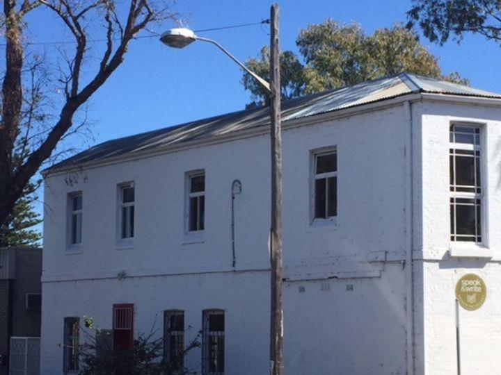 59A Lilyfield Road, Rozelle, NSW