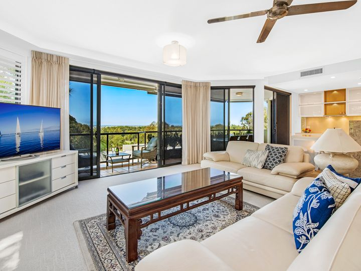 7/59-63 Golf Links Road, Buderim, QLD