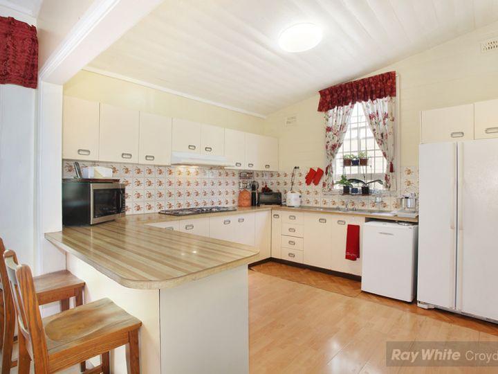 30 Heighway Avenue, Ashfield, NSW