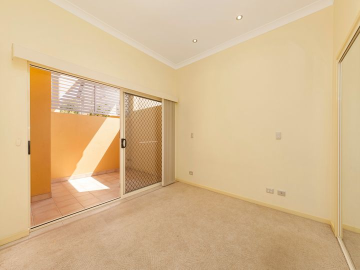 3/746 Brunswick Street, New Farm, QLD