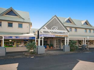 Professional Office or Retail Space - Byron Bay - Byron Bay