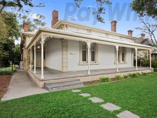 After 90 Years In One Family, This Treasure Trove Of Potential Is Coming Your Way! - Woodville