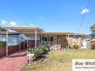 702m2  R3 Zoned block with Endless Potential - Busby