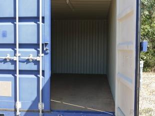 Inner City Budget Storage - Yeronga