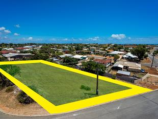 Central Development Opportunity Awaits! - Geraldton