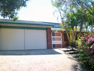 Large family home in Sunnybank Hills State School Catchment - Sunnybank Hills