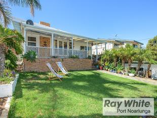 Beach side living at it's best! - Port Noarlunga