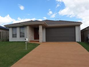 A must see 4 Bed quality home in the fastest growing suburb! - Yarrabilba