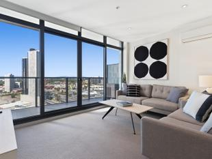 Insane Off Market Opportunity - Southbank