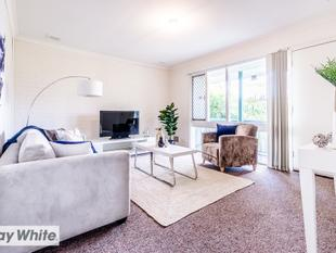 ALEX DABAG TEAM PRESENTS.. DUPLEX DELUXE AND NO STRATA FEES! - Girrawheen