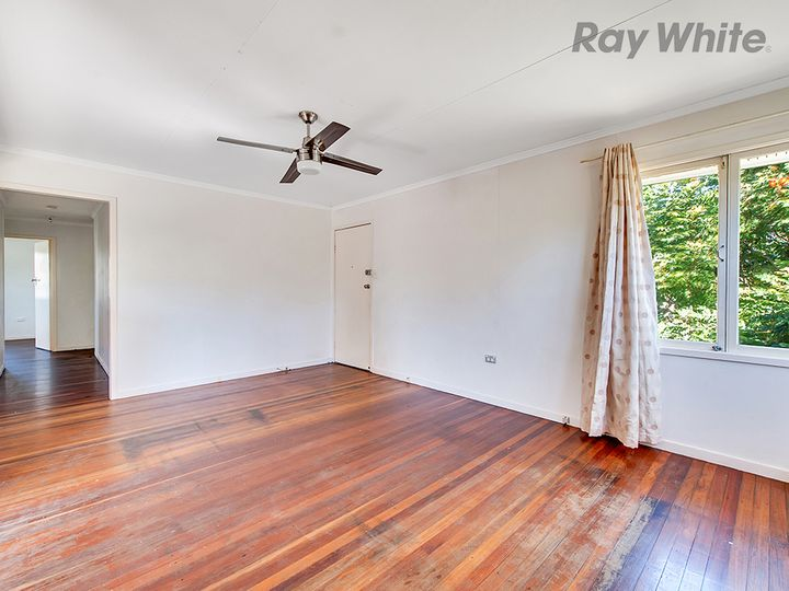 24A Spencer Street, Redbank, QLD