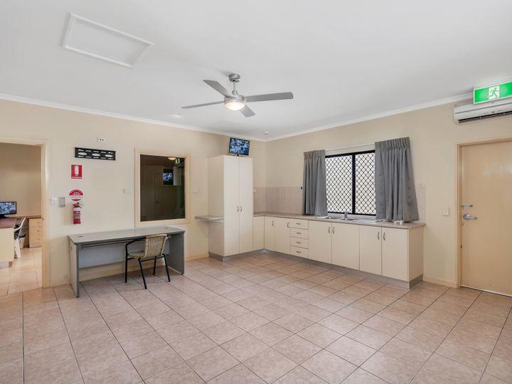 7 Owen Close, Portsmith, QLD