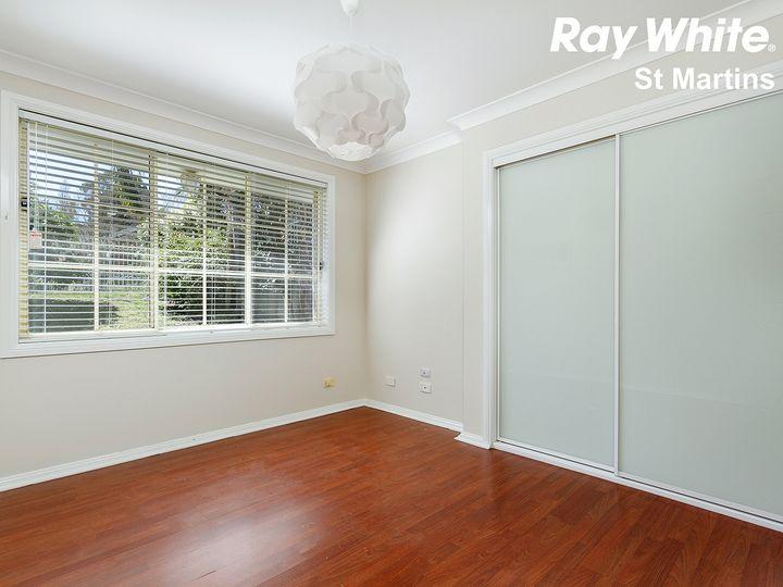 86 Douglas Road, Blacktown, NSW
