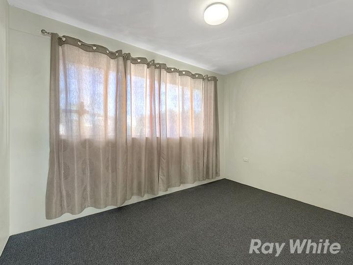 2/243 Kelvin Grove Road, Kelvin Grove, QLD