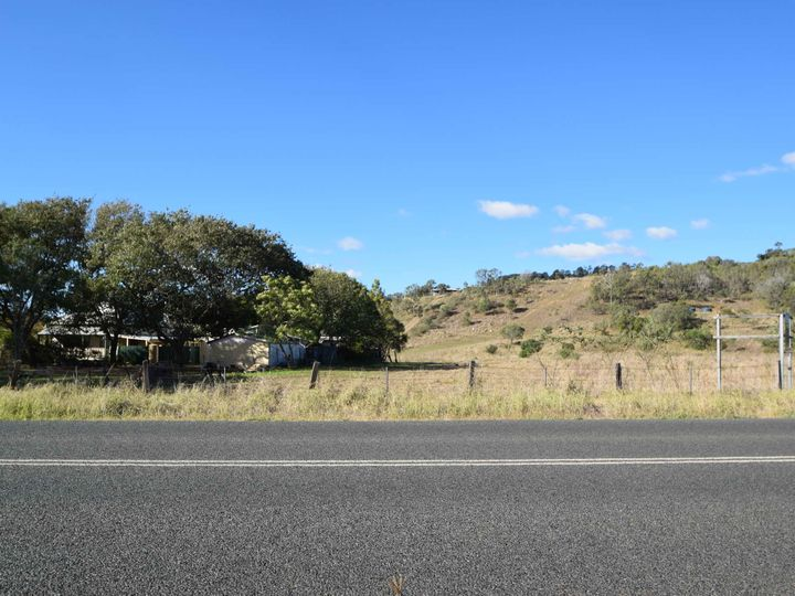 Lot 29 Lowood Minden Road, Lowood, QLD