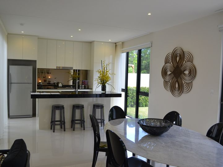 2664 The Address, Sanctuary Cove, QLD
