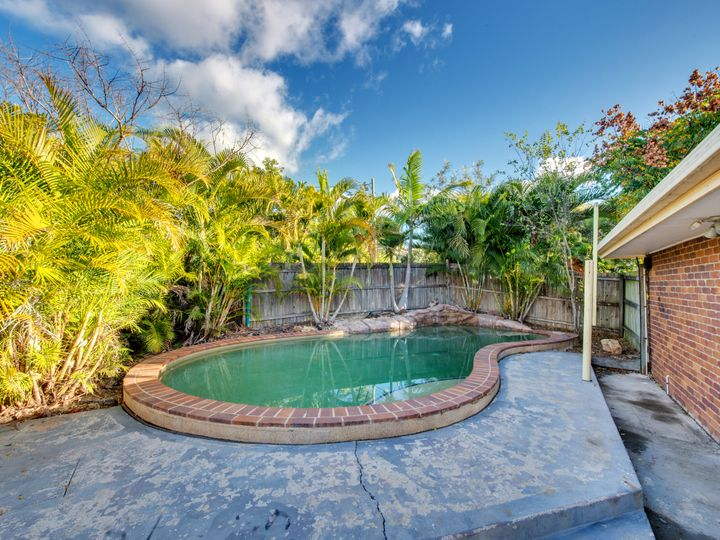 2 Jason Court, Redbank Plains, QLD