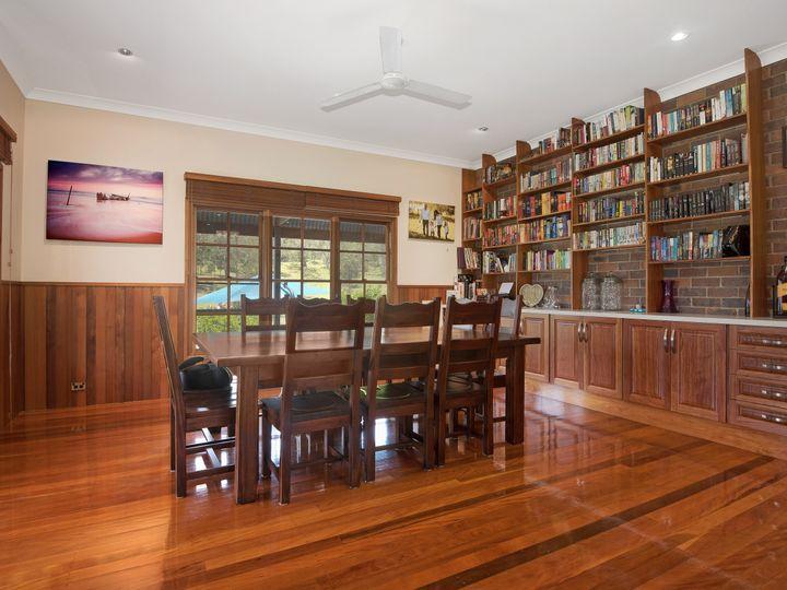 101A Foggs Road, Mount Samson, QLD