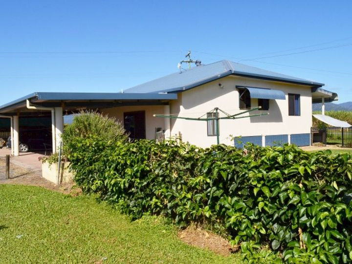2 Cuthill Road, Walter Lever Estate, QLD