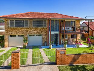 PERFECT POSITION & QUALITY PRESENTATION - Sunnybank Hills