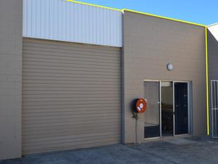 Quality Affordable Warehouse - Be Quick! - Nerang