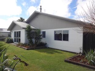 OFFERS OVER $299,000 - Carters Beach