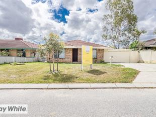 Definitely, Your Family's Ideal Starter Home. - Mirrabooka