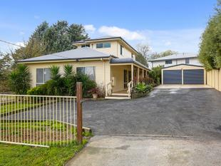 Family Entertainer - Wandin North
