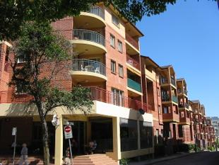 2 Bedroom Apartment in Prime Location - Camperdown