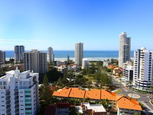 Near Brand New - Broadbeach