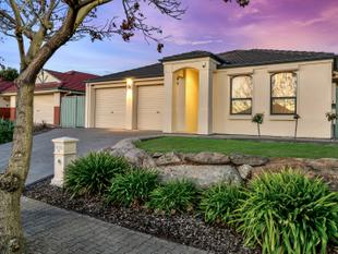 (Open Inspection Cancelled - sorry for any inconvenience) Privacy, Security and Peace of Mind - Walkley Heights