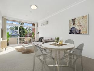 SOLD BY ANDY YEUNG - RAY WHITE AY REALTY CHATSWOOD - North Sydney