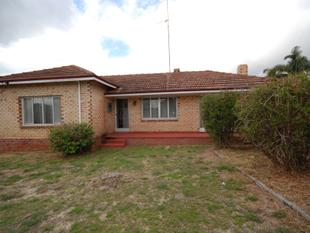 BARGAIN BUYING AT IT'S BEST! - Narrogin