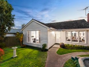 Cottage Charm! - Oakleigh East