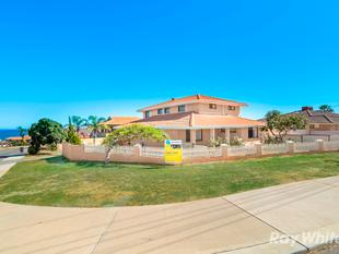 On Offer for the First Time Ever! - Mount Tarcoola