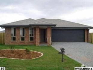Excellent location, large home! - North Booval