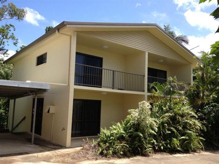 3/59 Reid Road, Wongaling Beach, QLD