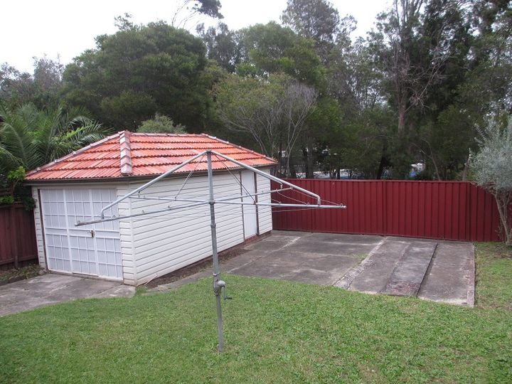 6 Fenwick Avenue,, Roselands, NSW